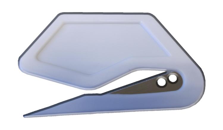 cutter-grillete-solo-uso